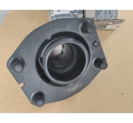 NEUF - Kit de joints - Pompe hydraulique - NBR