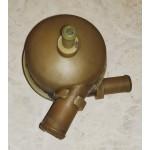 Kit de joints - Pompe hydraulique - NBR - NEUF